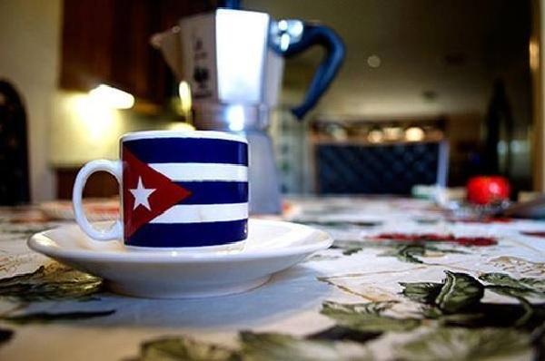 turismo en cuba 2019