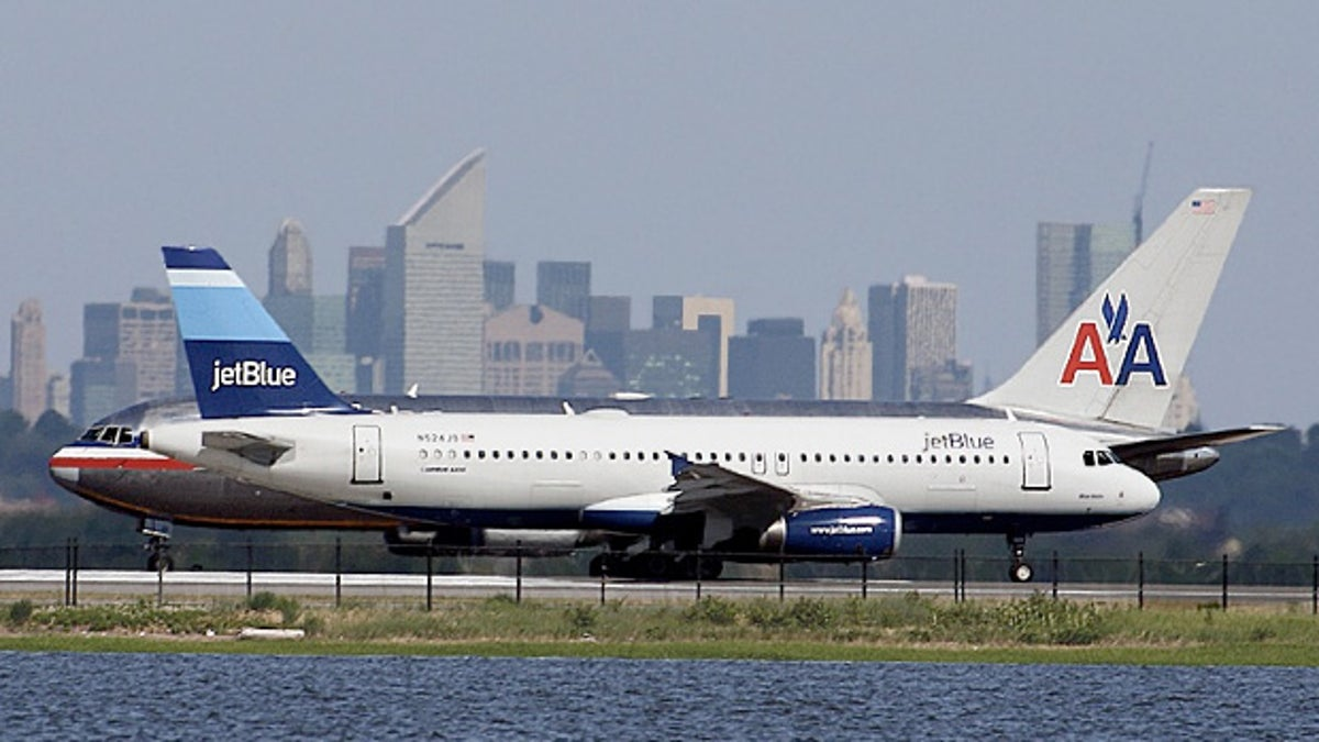 AmericanAirlines-JetBlue