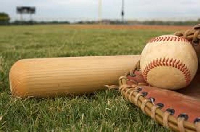 Toros sin frenos en béisbol cubano