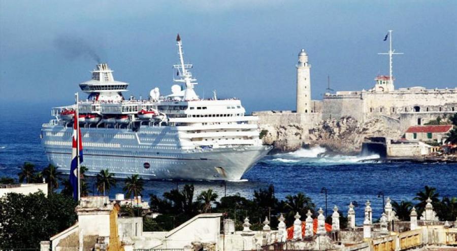 Cruceros a Cuba en 2021, una realidad posible