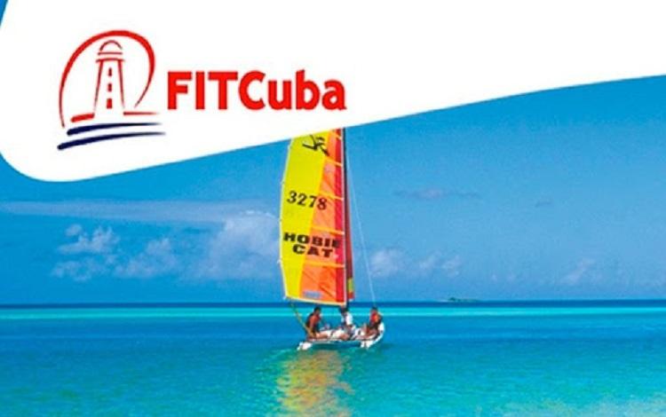 Cuba prepara Feria Internacional de Turismo 2021