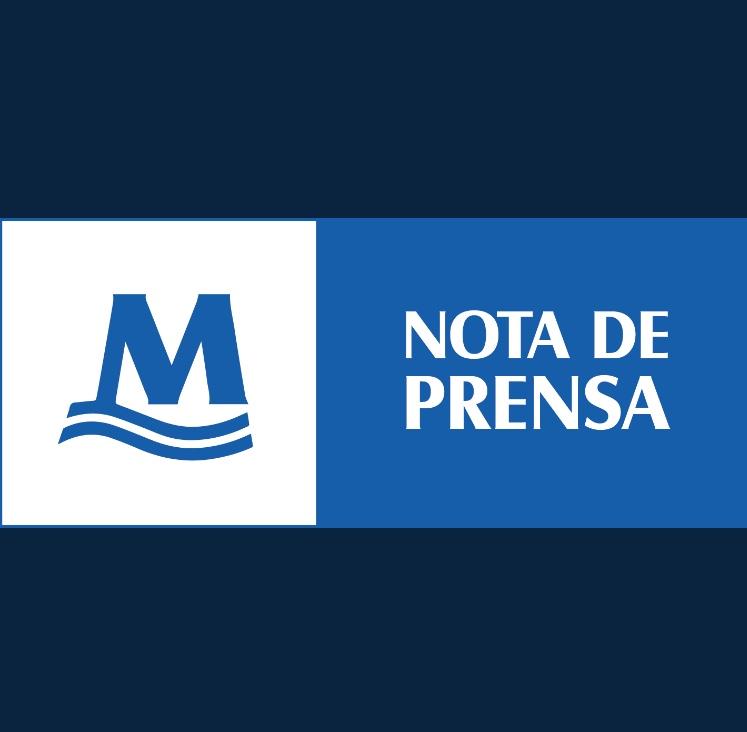 Cuba no reabrirá aún sus fronteras — Ministerio del Turismo