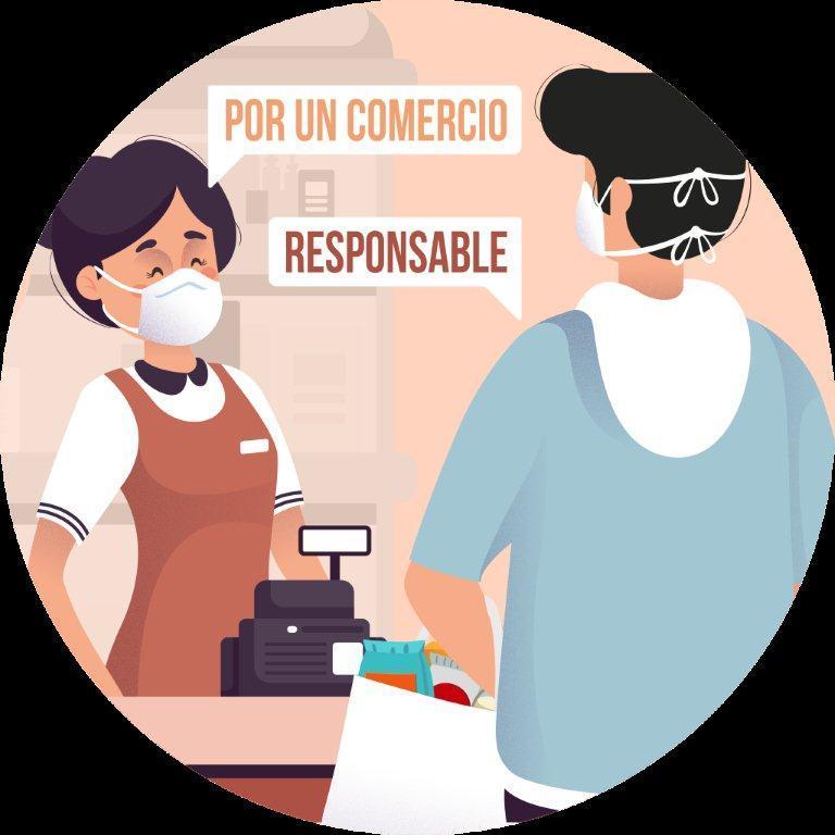 Nuevas regulaciones para la prevención de la Covid-19 en Camagüey